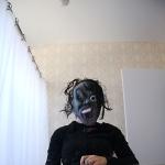 mask_6