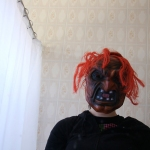 mask_7