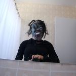 mask_9
